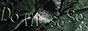 ドミソソ | 効果音素材